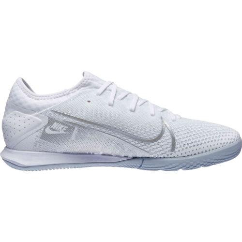 Nike Mercurial Vapor 13 Pro IC – Nuovo White