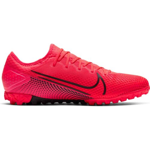 Nike Mercurial Vapor 13 Pro TF – Future Lab