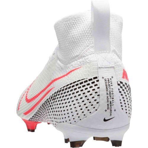 Kids Nike Mercurial Superfly 7 Elite FG – Future Lab II