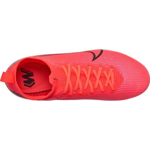 Kids Nike Mercurial Superfly 7 Elite FG – Future Lab