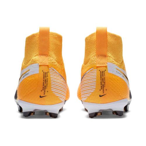 Kids Nike Mercurial Superfly 7 Elite FG – Daybreak Pack