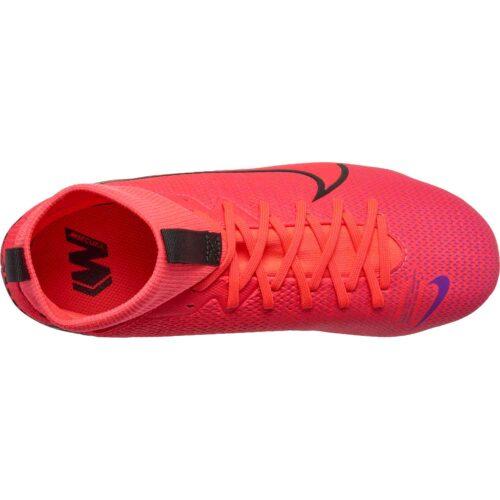 Kids Nike Mercurial Superfly 7 Academy FG – Future Lab