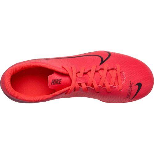 Kids Nike Mercurial Vapor 13 Club FG – Future Lab