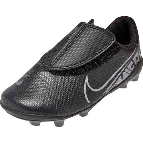 Kids Nike Mercurial Vapor 13 Club FG – Velcro