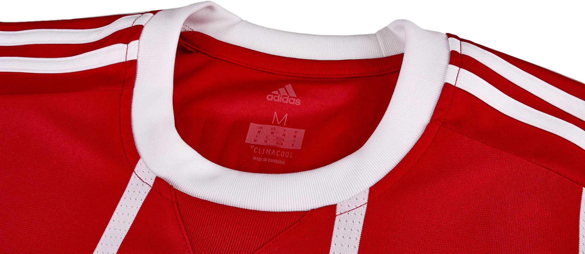 2017 18 adidas kids bayern munich home jersey. Black Bedroom Furniture Sets. Home Design Ideas