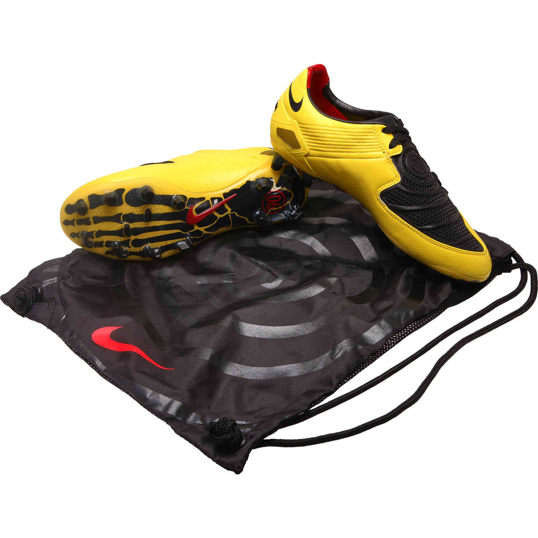 the latest 481f3 01e68 Nike T90 Laser FG – SE