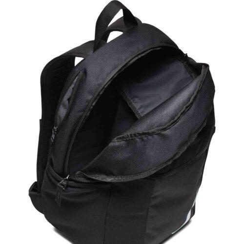 Nike Academy Team Backpack – Black