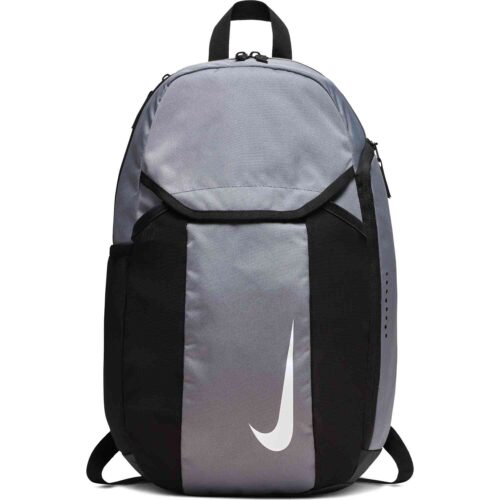 Nike Academy Team Backpack – Cool Grey