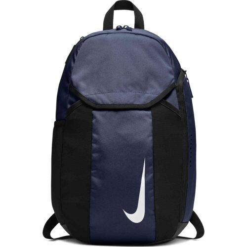 Nike Academy Team – Midnight Navy