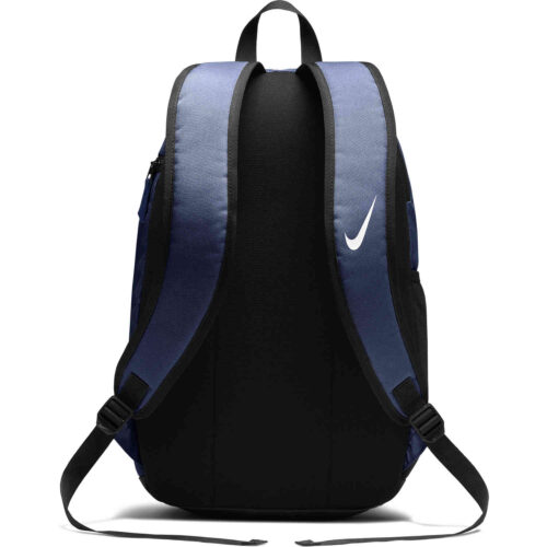 Nike Academy Team – Midnight Navy