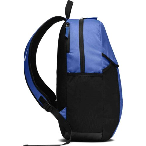 Nike Academy Team Backpack – Game Royal
