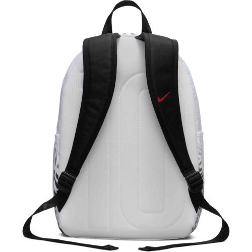 Kids Nike Neymar Jr. Backpack – Silencio
