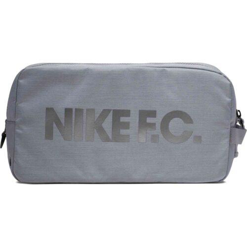 Nike FC Academy Shoe Bag