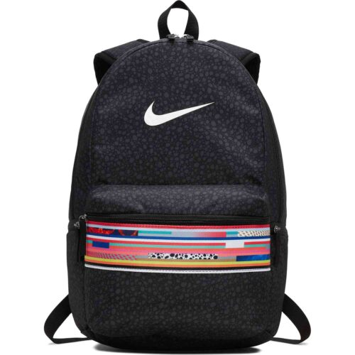 Nike Kids Backpack – Level Up