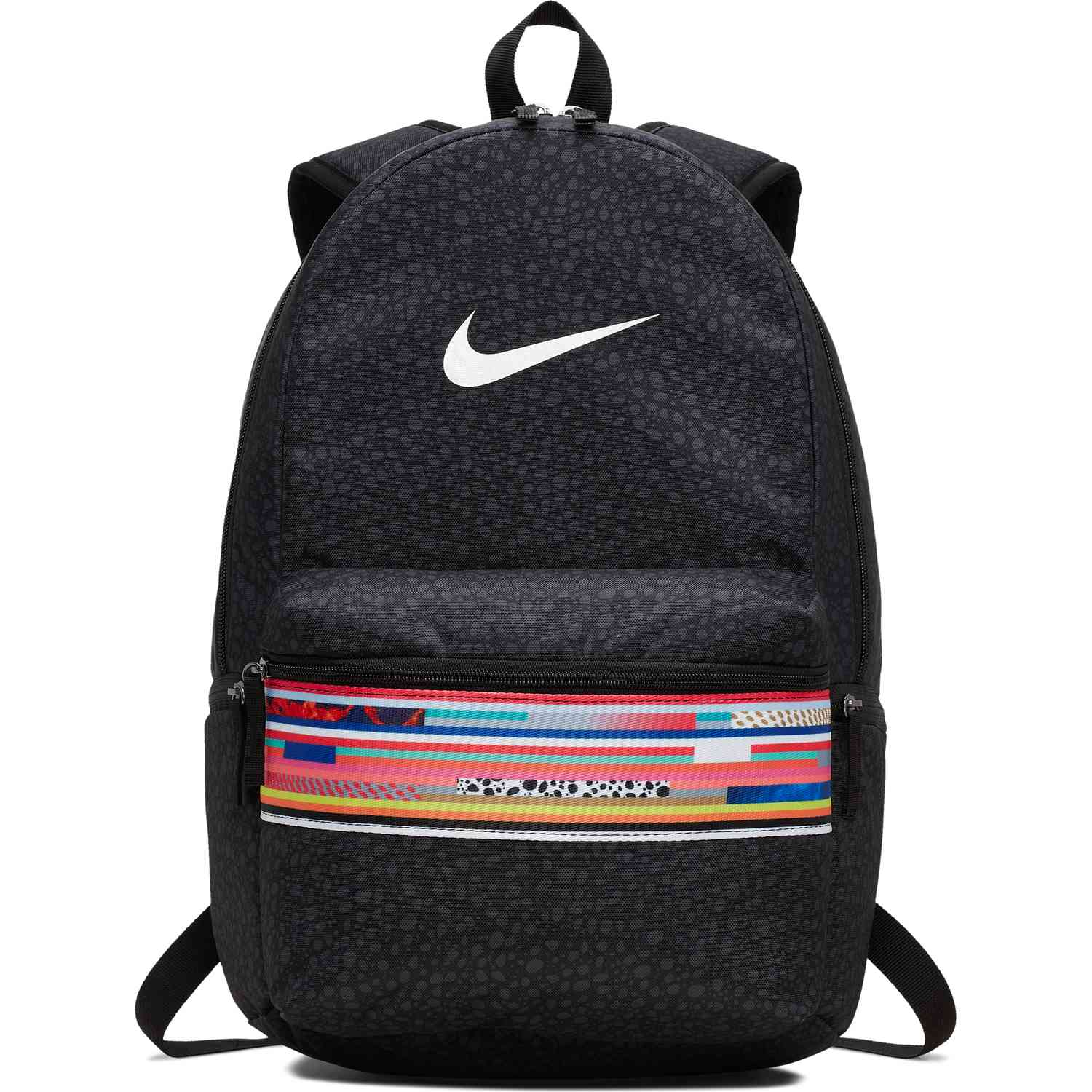 72e26dc82 Nike Kids Backpack - Level Up - SoccerPro