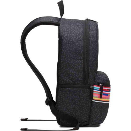 Nike Kids Backpack – Level Up