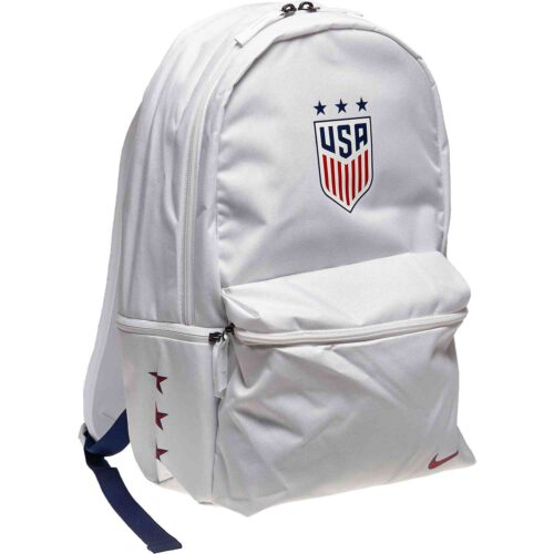 Nike USA Backpack