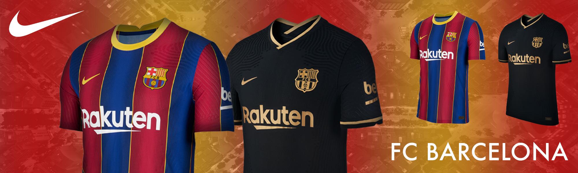 fc barcelona jersey barcelona shirt soccerpro com fc barcelona jersey barcelona shirt