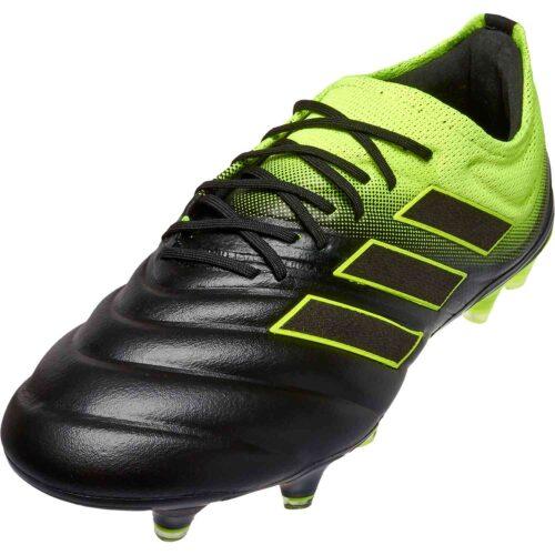 24abb44ffbf adidas copa | adidas copa mundial | SoccerPro