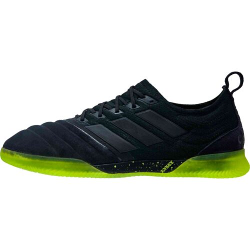 adidas Copa Tango 19.1 IN – Exhibit Pack