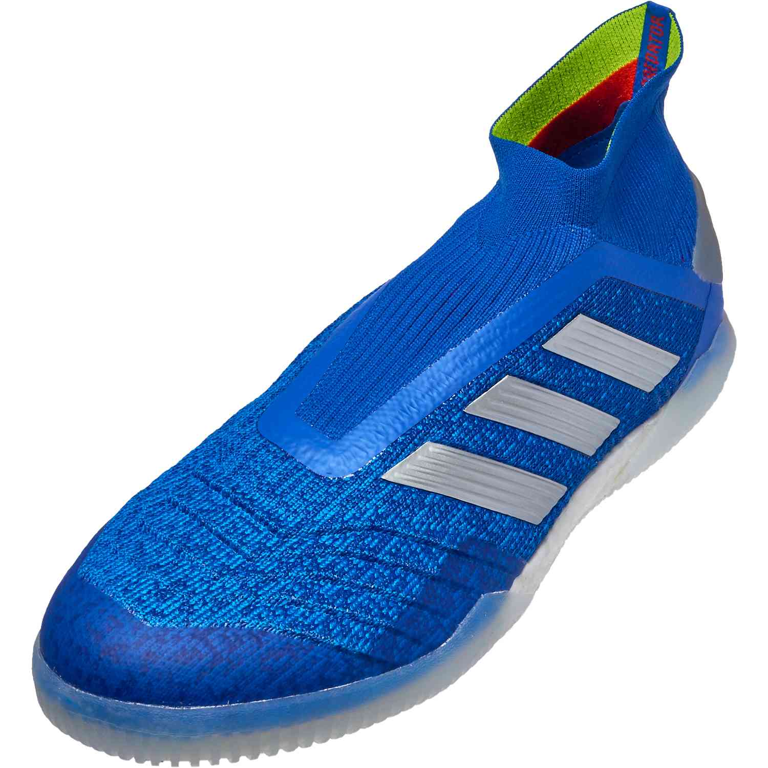 various styles fashion style more photos adidas Predator Tango 19 IN – Exhibit Pack