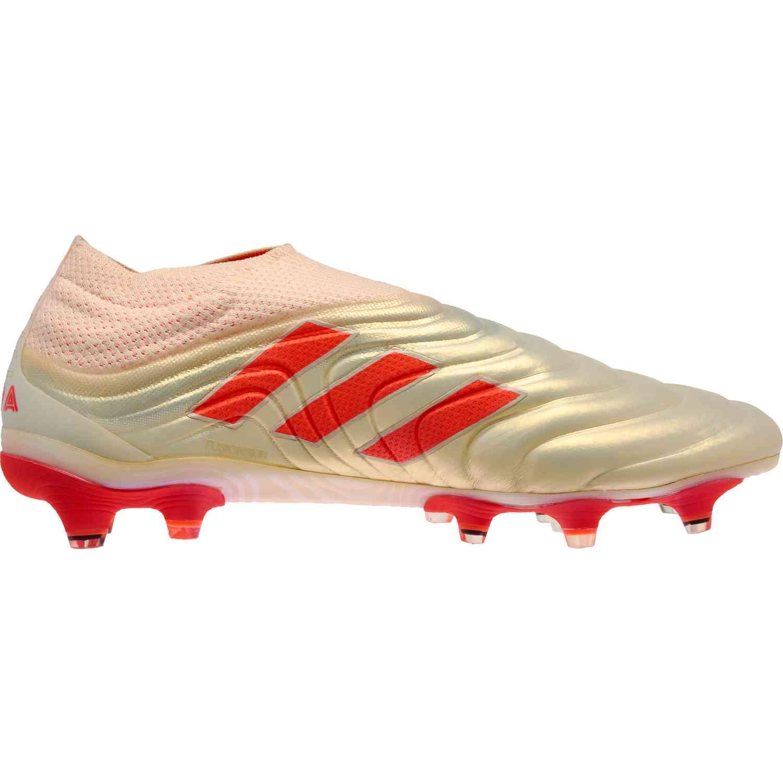 1ec85a1b31cf adidas Copa 19 - Initiator Pack - SoccerPro.com