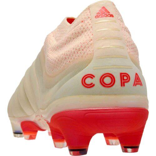 adidas Copa 19+ FG – Initiator Pack