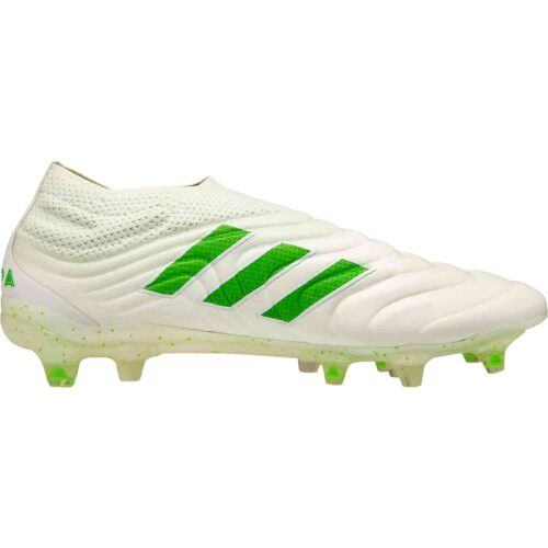 adidas Copa 19+ FG – Virtuso Pack