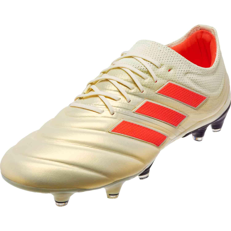 hot sale online 7fef4 229e6 adidas Copa 19.1 FG – Initiator Pack