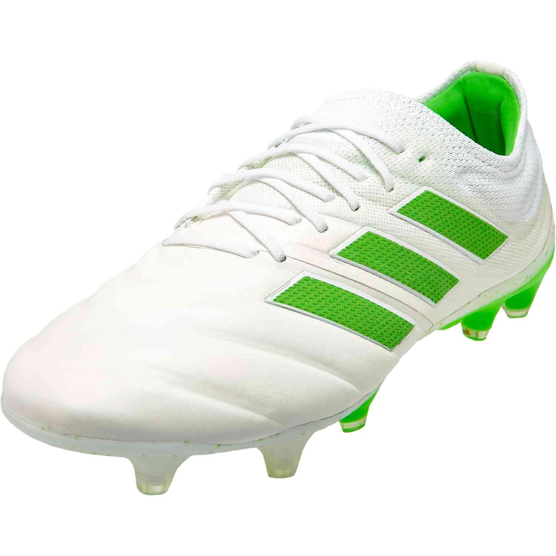 141d2f0d3 adidas Copa 19.1 FG - Virtuso Pack - SoccerPro