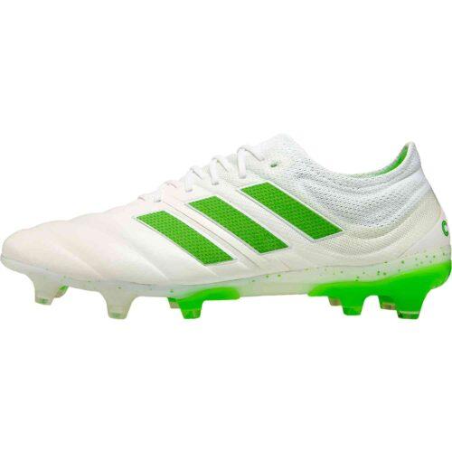 adidas Copa 19.1 FG – Virtuso Pack
