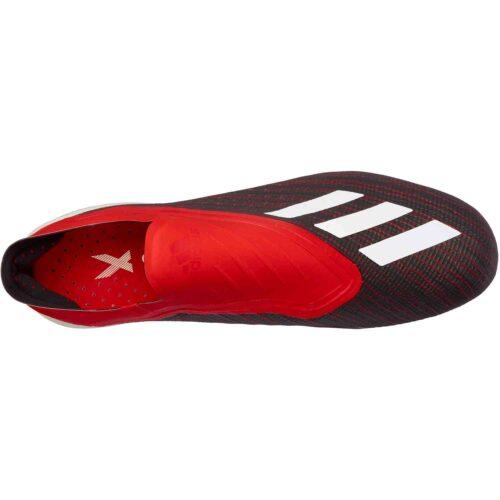 adidas X 18+ FG – Initiator Pack