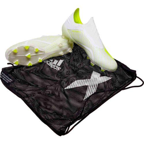 adidas X 18+ FG – Virtuso Pack