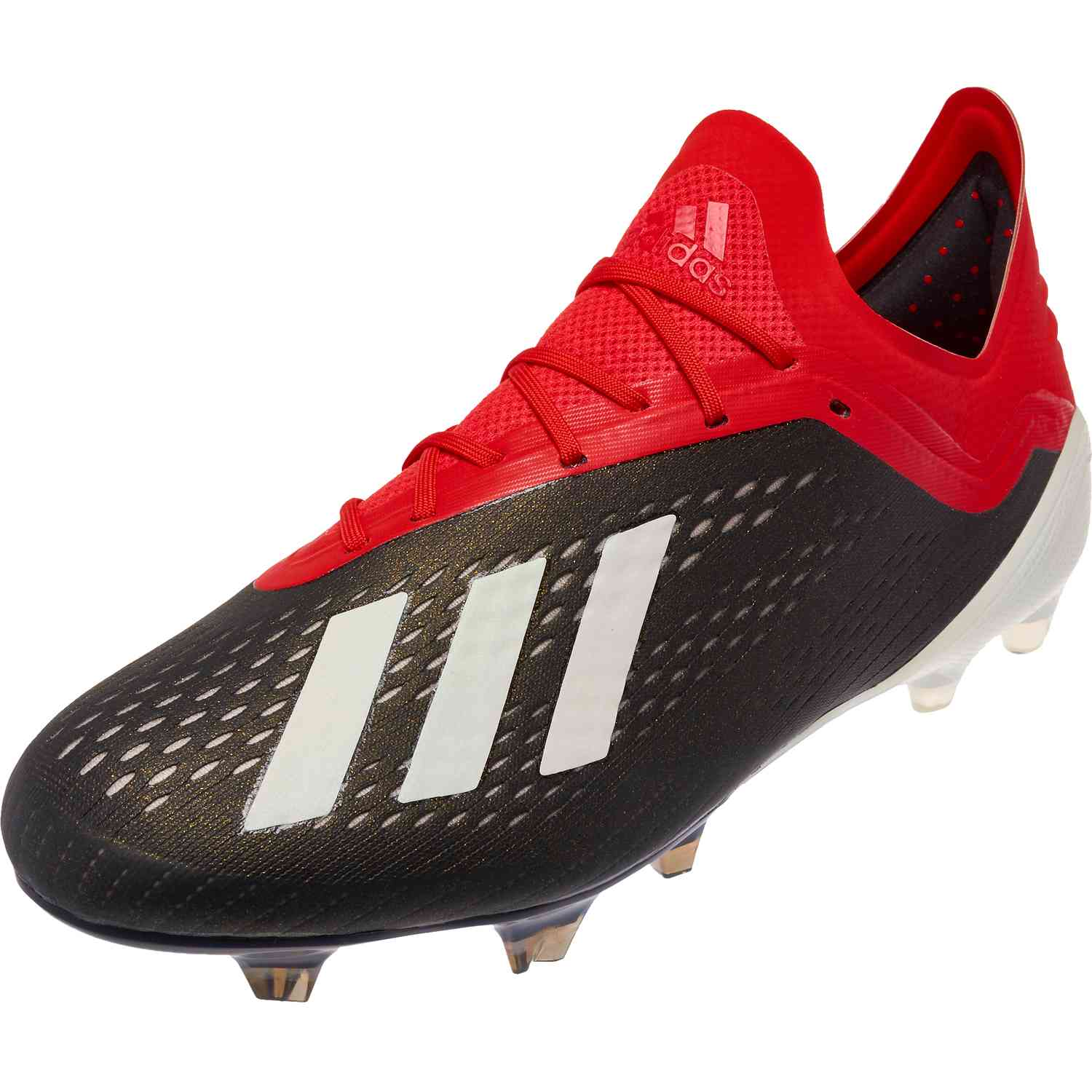 new style d29b4 92681 adidas X 18.1 FG – Initiator Pack