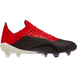 adidas X 18.1 FG Initiator Pack SoccerPro
