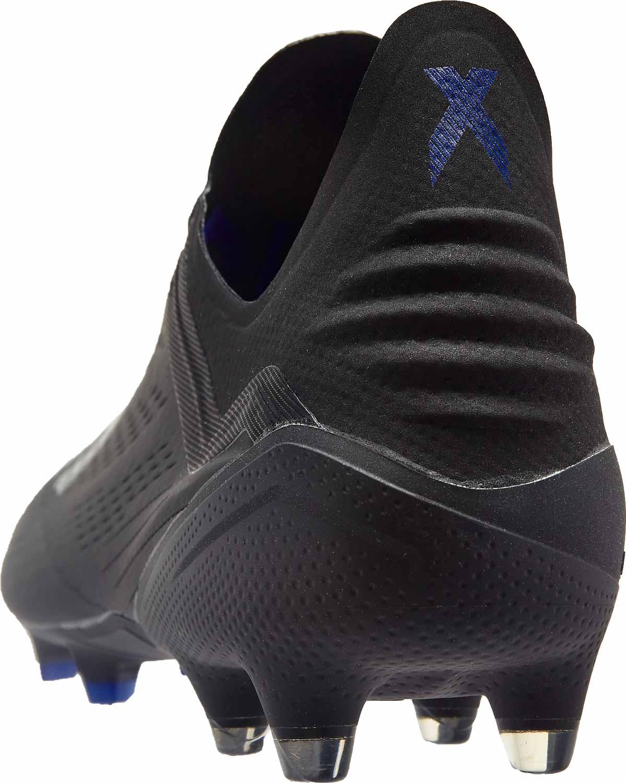cd94210352d adidas X 18.1 FG - Archetic Pack - SoccerPro