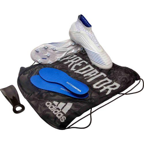 adidas Predator 19+ FG – Virtuso Pack