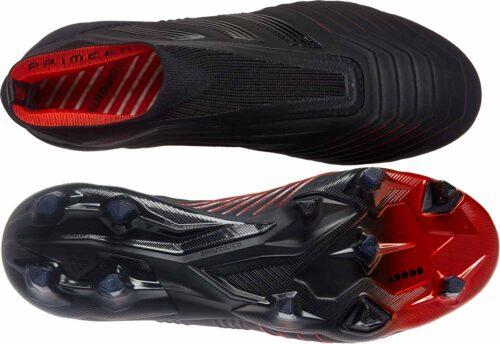 adidas Predator 19+ FG – Archetic Pack