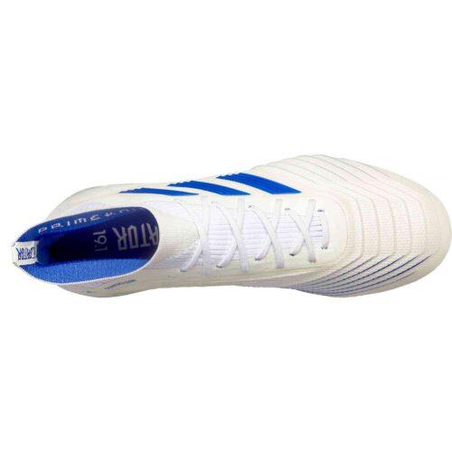 adidas Predator 19.1 FG – Virtuso Pack