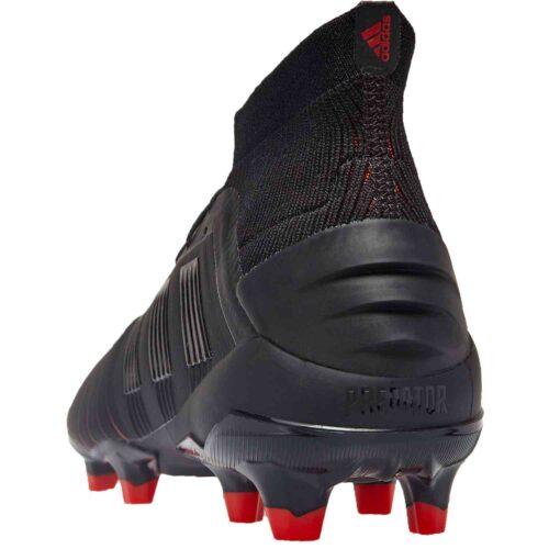 adidas Predator 19.1 FG – Archetic Pack