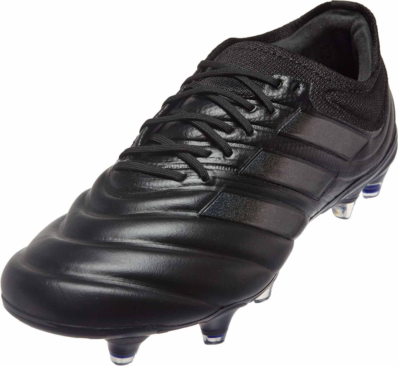 69a449f3bcd adidas Copa 19.1 FG - Archetic Pack - SoccerPro