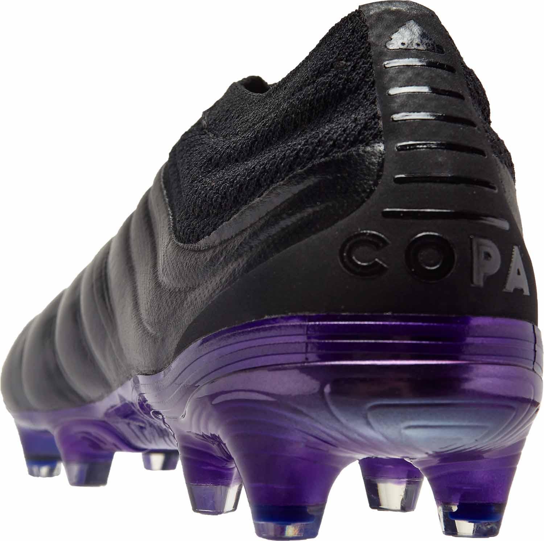 329cbf0eb adidas Copa 19+ FG - Archetic Pack - SoccerPro