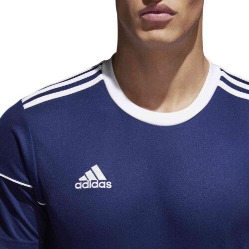 adidas Squadra 17 Jersey – Dark Blue