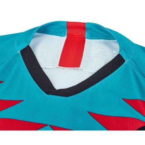 2020 Nike Club America 3rd Match Jersey