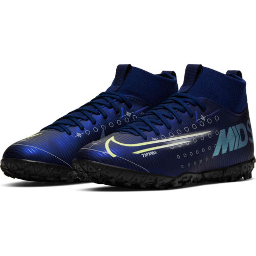 Kids Nike Mercurial Superfly 7 Academy TF – Dream Speed