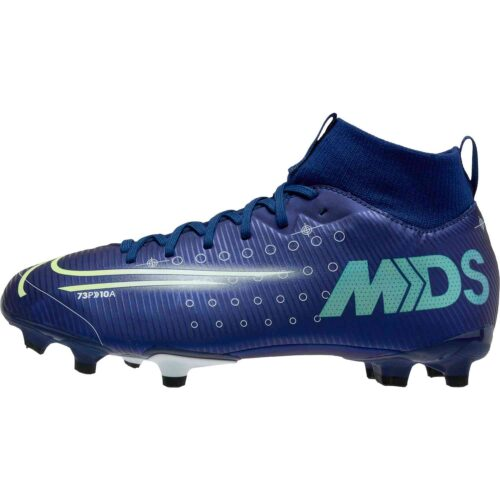 Kids Nike Mercurial Superfly 7 Academy FG – Dream Speed