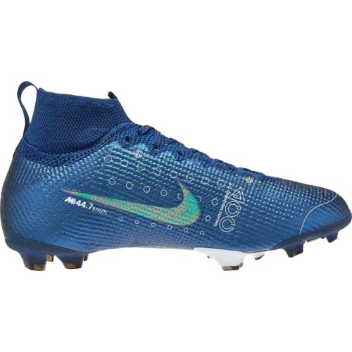 Kids Nike Mercurial Superfly 7 Elite FG – Dream Speed
