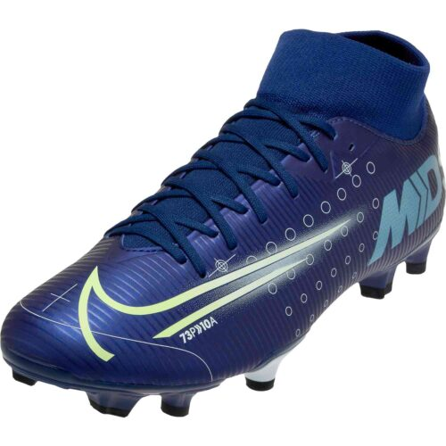 Nike Mercurial Superfly 7 Academy FG – Dream Speed