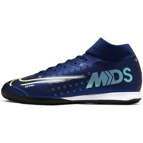 Nike Mercurial Superfly 7 Academy IC – Dream Speed