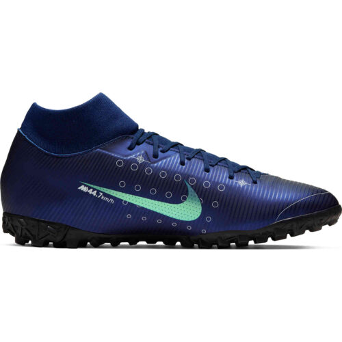 Nike Mercurial Superfly 7 Academy TF – Dream Speed
